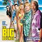 Album The big bounce (original motion picture soundtrack) de George S. Clinton