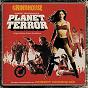Album Grindhouse: robert rodriguez's planet terror (original motion picture soundtrack) de Robert Rodriguez