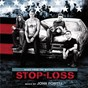 Album Stop-loss (music from the motion picture) de John Powell