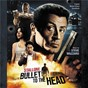 Album Bullet to the head (original motion picture soundtrack) de Steve Mazzaro