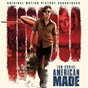 Compilation American made (original motion picture soundtrack) avec Louis Clark / Walter Murphy / The Big Apple Band / The Allman Brothers Band / Linda Ronstadt...