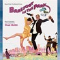 Album Barefoot in the park / the odd couple (music from the motion pictures) de Neal Hefti