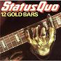 Album 12 gold bars de Status Quo
