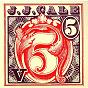 Album 5 de J. J. Cale