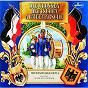 Album Die grossen deutschen armemärsche de Hauptmann Hans Orterer / Heeresmusikkorps 6