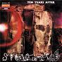 Album Stonedhenge de Ten Years After