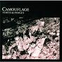 Album Voices & images de Camouflage