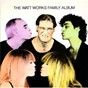 Album The watt works family album de Carla Bley / Michael Mantler / Steve Swallow / Karen Mantler / Steve Weisberg