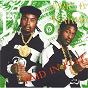Album Paid in full de Rakim / Eric B