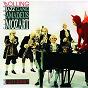 Album Jazzgang amadeus mozart de Claude Bolling
