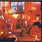 Album Mr. Fantasy de Traffic
