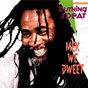 Album Mek we dweet de Burning Spear