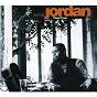 Album Tinsel Town de Ronny Jordan