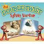 Album Double twist de Sylvie Vartan