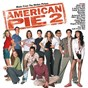 Compilation American pie 2 avec American Hi Fi / Blink 182 / Green Day / Left Front Tire / Uncle Kracker...