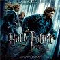 Album Harry Potter and the Deathly Hallows, Pt. 1 (Original Motion Picture Soundtrack) de Alexandre Desplat