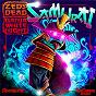 Album Samurai de Zeds Dead / Ganja White Night