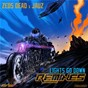 Album Lights go down (remixes) de Jauz / Zeds Dead