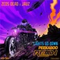 Album Lights go down (peekaboo remix) de Jauz / Zeds Dead / Peekaboo