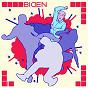 Album BIDEN de Dombrance