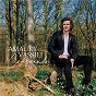 Album You'll Never Walk Alone de Amaury Vassili