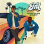 Album TNT de Buddy Guy / Ruben Young