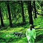 Album Wheel of life de Sadao Watanabe