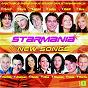 Album New songs de Starmania