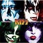 Album The Very Best Of Kiss de Kiss