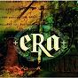 Album Era I 2002 de Era