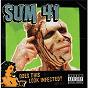 Album Does this look infected? de Sum 41