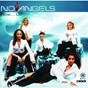 Album Now...us! (special winter edition) de No Angels