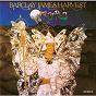Album Octoberon de Barclay James Harvest