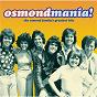 Album Osmondmania! de The Osmonds