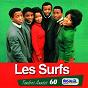 Album Tendres annees de Les Surfs