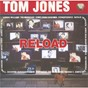 Album Reload de Tom Jones