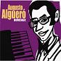 Compilation Homenaje a augusto algueró avec Paco Ortega / Isabel Montero / Maita Vende Ca / Santiago Segura / Papa Levante...