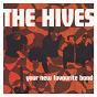 Album Your new favourite band de The Hives