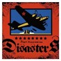 Album Roger miret & the disasters de Roger Miret & the Disasters