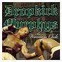 Album The warrior's code de Dropkick Murphys