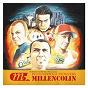 Album Pennybridge pioneers de Millencolin