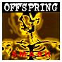 Album Smash de The Offspring