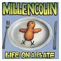 Album Life on a plate de Millencolin