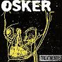 Album Treatment 5 de Osker