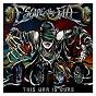 Album This war is ours de Escape the Fate