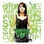 Album Suicide season de Bring Me the Horizon