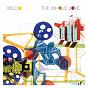 Album The Whole Love de Wilco