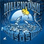 Album Nothing de Millencolin