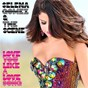 Album Love you like a love song de Selena Gomez & the Scene