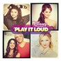 Compilation Disney channel play it loud avec Luke Benward / Dove Cameron / Ross Lynch / Laura Marano / Debby Ryan...